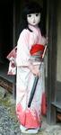 kiguhare0711_2.JPG