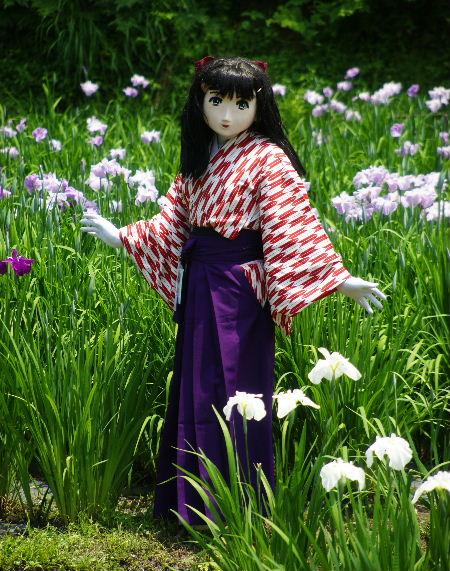 kigurumi_wako20090612a.JPG