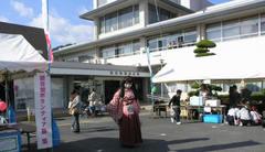 nakano_2012_1103_125633AAa.jpg