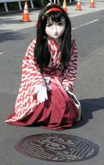 nakano_2012_1103_130056AAa.jpg
