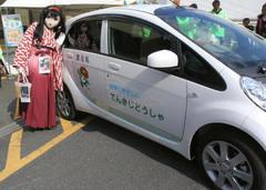nakano_2012_1103_130352AAa.jpg