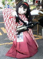 nakano_2012_1103_130518AAa.jpg