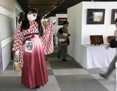 nakano_2012_1103_130924AAa.jpg