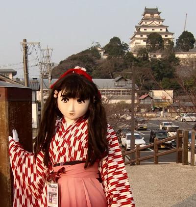 suzu2011_0204_162145AAa.jpg