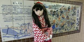 suzu2011_0204_163149AAa.jpg