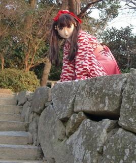 suzu2011_0204_170158AAa.jpg