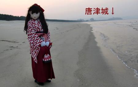 suzu2011_0204_174036AAa.jpg
