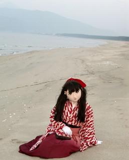suzu2011_0204_174324AAa.jpg