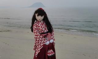 suzu2011_0204_174352AAa.jpg