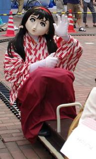 ucchi_2012_0610_143222AAa.jpg