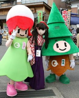 yasiro_2011_0514_131636ABa.jpg
