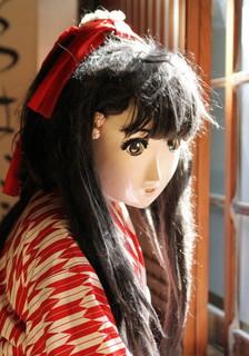 yasiro_2011_0514_155102AAa.jpg