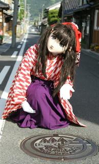 yasiro_2011_0514_161012ABa.jpg