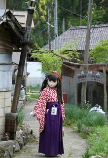 yasiro_2011_0514_171834AAa.jpg