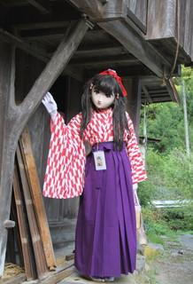 yasiro_2011_0514_172220ABa.jpg