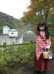 yasiro_2012_1102_133138AAa.jpg